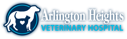 Arlington Heights Veterinary Hospital